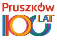 100LATPruszkow